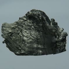 Gadolinium has some special applications in high-tech and medicine.