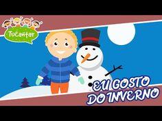 Family Guy, Seasons, Guys, Youtube, Fictional Characters, 1, Winter, Preschool Winter, Phonological Awareness Activities