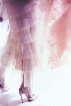 armani privé couture fall13   by dazed digital