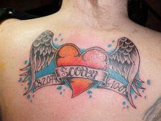 Heart Tattoos | Tattoo Designs Tattoo Pictures | Page 13 Heart Tattoos, Back Tattoo, Picture Tattoos, Tattoo Designs, Pictures, Tattoo Back, Photos, Back Tattoos, Design Tattoos