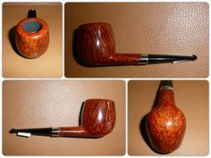 S.Bang #Pipes € 2650 Buy Online @Tabaccheriarizzi.it #Italy #Brescia #Holiday #Christmas #Gifts
