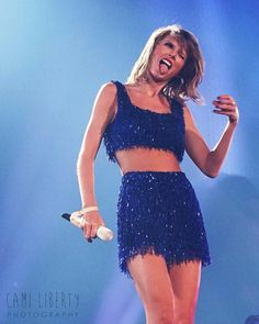 Happy 26th birthday to this adorable little dork!! I am so proud of how far she has come, and I am so happy I can call her my idol. She's like a best friend, she's so amazing and I am so happy I am able to experience this whole journey of hers for start to finish. Happy birthday Taylor, I love you too the moon and back. Love, Erin [ @knerdybirdy on pinterest /// singing-long-live-swift on tumblr ] ALSO WHO ELSE IS SUPER EXTREMELY EXCITED FOR THE 1989 YOUR LOVE MOVIE THING AHHHHHH