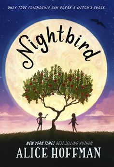 Erin McGuire - Nightbird Alice Hoffman, Children's Book Illustration, Book Illustrations, Bestselling Author, Childrens Books, Board Games, Witch, Texas, Bird