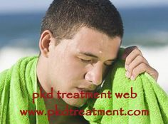Some patients with PKD have weird odor, and they wonder if this is related with PKD itself, or medicines they taken and treatment they get. First, we need to know how weird odor can occur on people. The below causes can lead to weird odor in body