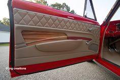 1963 Chevy Nova II
