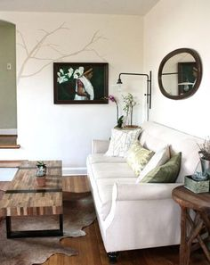 Decorating Your Home: Hobby or Unhealthy Obsession?   Apartment Therapy