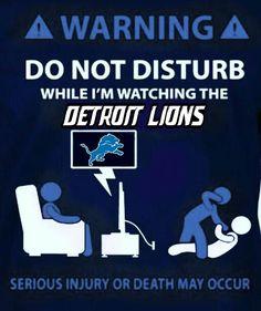 Detroit Lions Detroit Lions Funny, Detroit Lions Logo, Detroit Lions Football, Detroit Sports, American Football, Football Team, Cincinnati Bengals, Indianapolis Colts, Rob Gronkowski