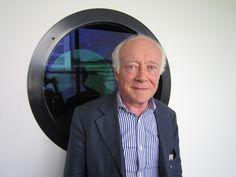 Paul Denis Psychanalyste, membre titulaire de la Société psychanalytique de Paris, il a dirigé la Revue française de Psychanalyse de 1996 à 2004.