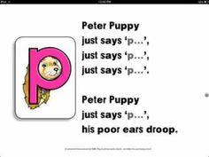 Upload By: Shankar Kumar Primary Education Project Hyderabad Alphabet Songs, Primary Education, Hyderabad, Grade 1, Booklet, Homeschooling, Kid Stuff, Worksheets, Language