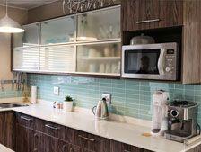 wood-grain-imitation-impact-edge-melamine-kitchen-cabinets