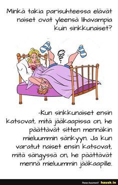 Elisa Webmail :: 17 uutta taulujesi inspiroimaa ideaa Toddler Bed, Humor, Memes, Funny, Cute, Child Bed, Humour, Meme, Kawaii