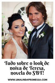 Series Movies, Pretty Pictures, Got Married, Weddings, Hair And Makeup, Brides, Eyes, Bride Groom Dress, Celebs