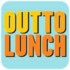 Out to Lunch: Series 1 Episode 5 Out to Lunch is a comedy gang show hosted by Rob Deering and Russell Howard featuring the some of the finest up-and-coming comic talent in the UK. Featuring appearances from a host of Perrier Award winners and nominees Out to Lunchshowcases the talents of a wide range of performers including Dan Antopolski Alun Cochrane Colin and Fergus Gary Le Strange Jeremy Lion Josie Long Jason Manford Joanna Neary Howard Read Laura Solon and Ben Willbond. - Comic… Josie Long, Jason Manford, Russell Howard, Out To Lunch, Apple Books, Episode 5