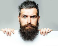 Το Β. ήρθε για να μείνει. Το περιοδικό που διαβάζει τον άντρα. Για να γίνεις συνδρομητής επικοινώνησε barbersmag@gmail.com The B. is Here! The magazine that reads men. Subscribe at barbersmag@gmail.com #barbers #man #style #barberslife