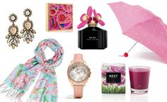 10 Bridesmaid Gift Ideas For Breast Cancer AwarenessMonth