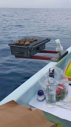 Rakı - Balık Roka, Fishing, Alcohol, Cool Stuff, Drinks, Colors, Products, Rubbing Alcohol, Drinking