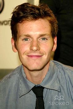 shaun evans mothershaun evans 2017, shaun evans endeavour, shaun evans 2016, shaun evans vk, shaun evans twitter, shaun evans director, shaun evans wiki, shaun evans wife, shaun evans single, shaun evans and andrea corr, shaun evans horoscope, shaun evans mother, shaun evans news, shaun evans cute, shaun evans eyes, shaun evans biography, shaun evans hello goodbye, shaun evans boyfriend, shaun evans accent, shaun evans interview