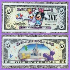 The Magic of Disney Dollars   http://www.themouseforless.com/blog_world/2016/04/magic-disney-dollars/