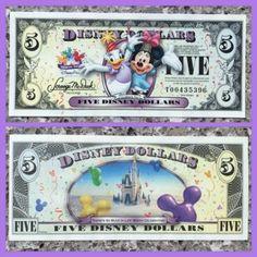 The Magic of Disney Dollars | http://www.themouseforless.com/blog_world/2016/04/magic-disney-dollars/