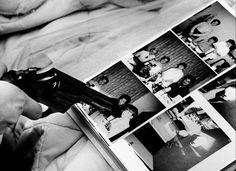 Jim Goldberg, Raised By Wolves Henri Cartier Bresson, Martin Parr, Little Rock, The New Yorker, Jim Goldberg, Raised By Wolves, Magnum Photos, Wolf, Bubbles