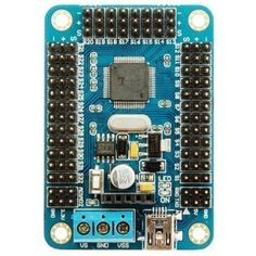 Motor board, buy motor driver, motor board india, motor board price india at reasonable prices from Robomart. We provide all motor categories as like submersible dc water pump, servo motor for arduino, plastic gear motor, stepper motor for arduino, brushless dc motors or bldc motors etc