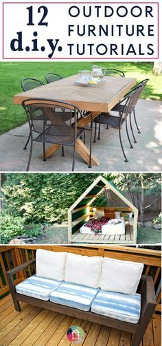 12 best affordable outdoor furniture images gardens benches rh pinterest com