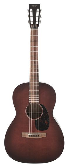 Martin 000-17SM Concert Acoustic, I have one if these, plain and simple, but, oh, what a sound!