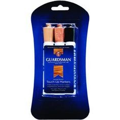 Shop for Guardsman Furniture Touch Up Kit. Get free delivery On EVERYTHING* Overstock - Your Online Home Improvement Shop! Patio Furniture Covers, Wood Furniture, Antique Coffee Tables, Valspar, Baby Cribs, Cleaning Supplies, Markers, Home Improvement, Touch