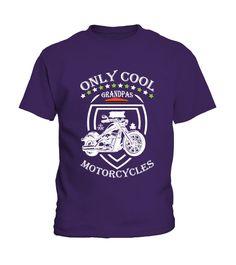 f16e69e4ee1922 12 Best Biker T Shirts images