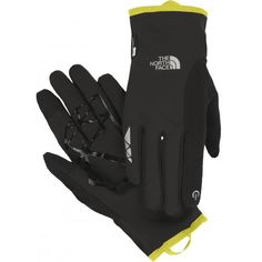 Stocking Stuffers - The North Face Runners 2 Etip Glove