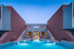 Hotel Corissia Harmony in Georgioupolis • HolidayCheck   Kreta Griechenland