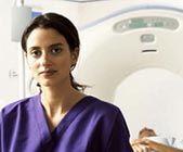 Canada Diagnostic Centres for a CMIT