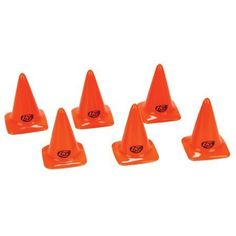 Buy your Losi Course/Track Cones Orange at RC Planet and save on all our Losi parts and accessories. Remote Control Cars, Radio Control, Rc Hobby Store, The Parking Spot Hobby, Hobbies For Adults, Best Black Friday, Truck Parts, Orange Color, To My Daughter