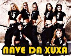 Ao longo da carreira vitoriosa de Xuxa, sobretudo junto aos anseios dos fãs, as paquitas sempre ocuparam posição muito importante como um d...