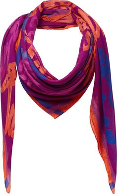 Shop the Allover Logo Print Scarf at MCM. This exceptionally lightweight yet warm scarf features a modern take on the classic MCM logo. Iphone Background Images, Blur Image Background, Light Background Images, Studio Background Images, Hd Background Download, Background Images For Editing, Picsart Background, Photo Backgrounds, Free Green Screen