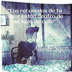 Consulta esta foto de Instagram de @albertsojo07 • 93 Me gusta