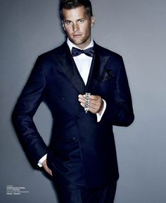 Wool, Wedding and Tuxedos on Pinterest