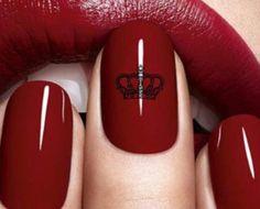 Dior! #nails #makeup