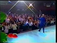 "Roberto Leal  - "" Arrebita """