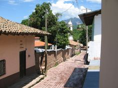 durango mexico...my family originally from here...need to research that for sure