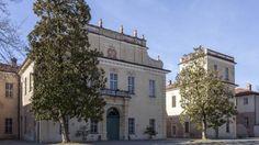 All'asta il maniero di San Giorgio Canavese, ma anche appartamenti su piazza Castello e piazza Carlina