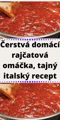 Slovak Recipes, A Table, Salsa, Recipies, Beans, Vegetables, Cooking, Ethnic Recipes, Food