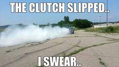Car memes, car humor, car funny #landmarkautoinc