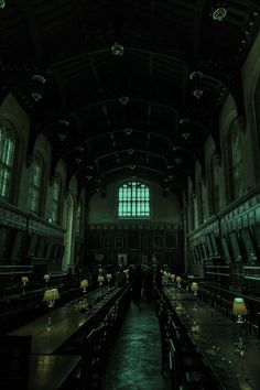 30+ Free Slytherin Backgrounds for your iPhone! - Prada & Pearls