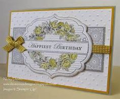 stampin up eastern elegance images - Bing Images
