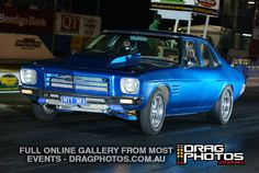 16 October Test n Tune at Willowbank Raceway - for a full image gallery go to www.dragphotos.com.au