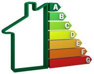 Tepelno-technické posudky budov Tepelno-technické posúdenie stavebných konštrukcií a energetické hodnotenie budovy je súčasťou projektovej dokumentácie pre stavebné povolenie. V štádiu projektového riešenia sa hodnotia navrhnuté stavebné konštrukcie a upravujú sa ich parametre tak, aby svojimi tepelno-technickými vlastnosťami vyhovovali požiadavkám STN 73 0540 – Tepelnotechnické vlastnosti stavebných konštrukcií a budov: Projektovým hodnotením sa predchádza zabudovaniu materiálov a…