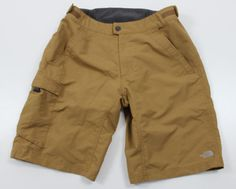Ether Camo Shorts Products Camo Shorts Camo Shorts