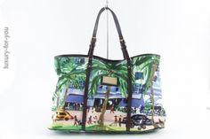 Louis Vuitton Cabas *Promenade* GM M93774