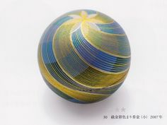 ★ちょっと奈良まで行ってきます:江里佐代子の截金展 All Japanese, Japanese Design, Glass Design, Design Art, Diy And Crafts, Arts And Crafts, Japan Crafts, Japan Art, Ceramic Art